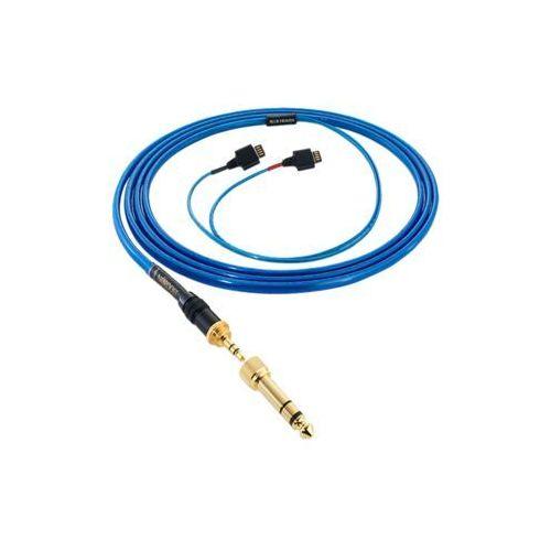 ls blue heaven kabel słuchawkowy 2m - outlet marki Nordost