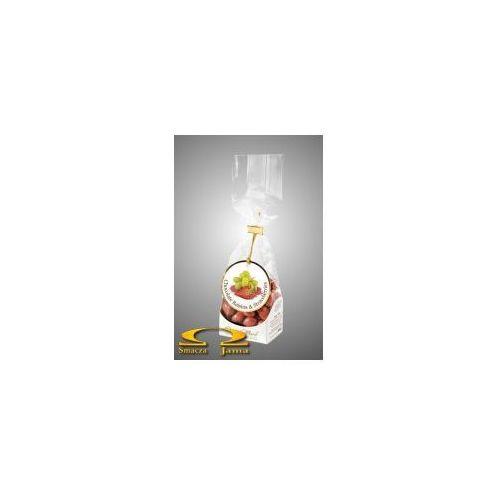 Agrest w czekoladzie 100g, towar z kategorii: Czekolady i bombonierki