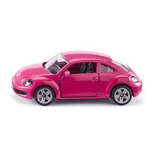 Samochód vw beetle, 5_597185