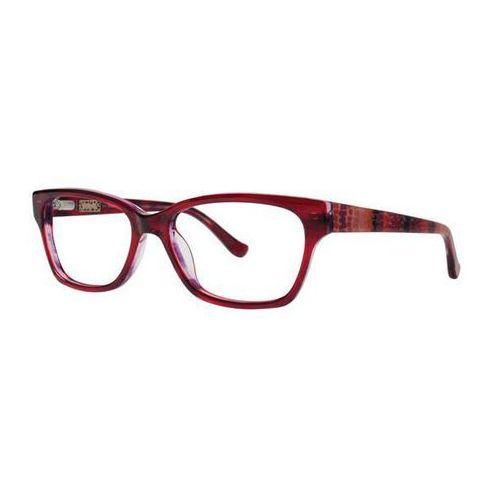 Kensie Okulary korekcyjne midtown ry