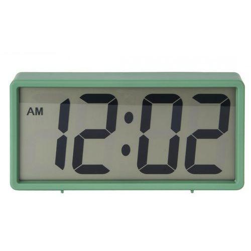 Karlsson Alarm Clock, KA5646GR