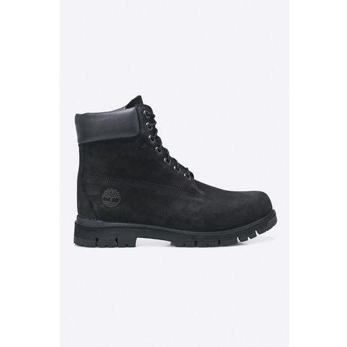 - buty wysokie radfort 6 boot wp marki Timberland