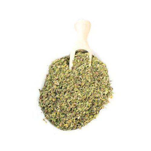 Horeca - surowce (nr w nazwach = nr brygady pak.) Czystek (herbatka ziołowa) bio (surowiec) (10 kg) 5