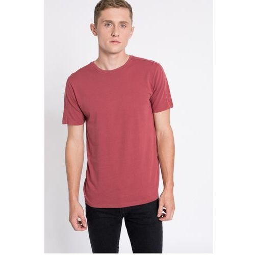 - t-shirt kanta organic, Only & sons