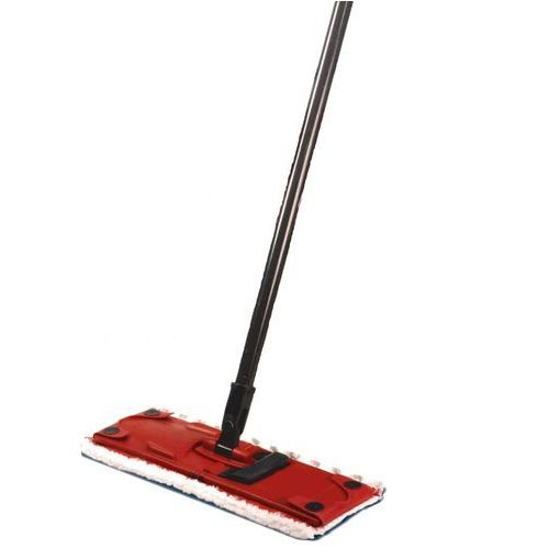 VILEDA Ultramax mop
