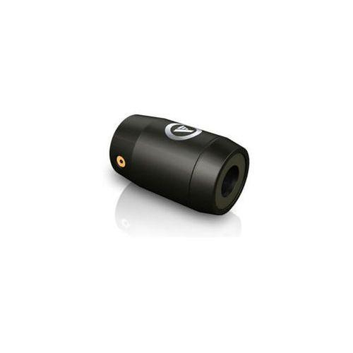 ViaBlue NF-Air Splitter - splitter kabla (4048834449158)