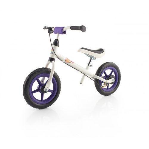 Rowerek biegowy  speedy pablo 12,5 cali marki Kettler