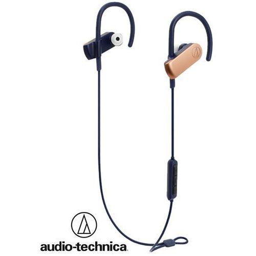 Audio-Technica ATH-SPORT70T