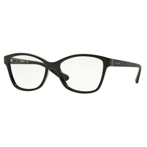 Okulary Korekcyjne Vogue Eyewear VO2998 W44