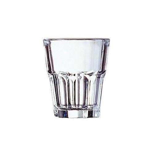 Kieliszek do wódki granity | 45ml marki Arcoroc