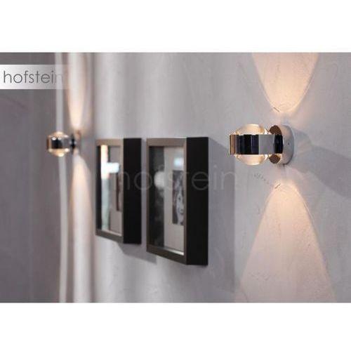 Puk wall, 2-punktowe - nowoczesny/design - obszar wewnętrzny - puk - czas dostawy: od 6-10 dni roboczych marki Top light