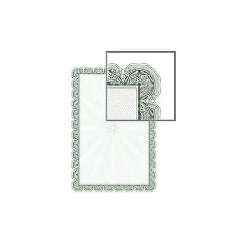 Karton ozdobny ARGO Arnika 170 g/m2 25 ark. A4