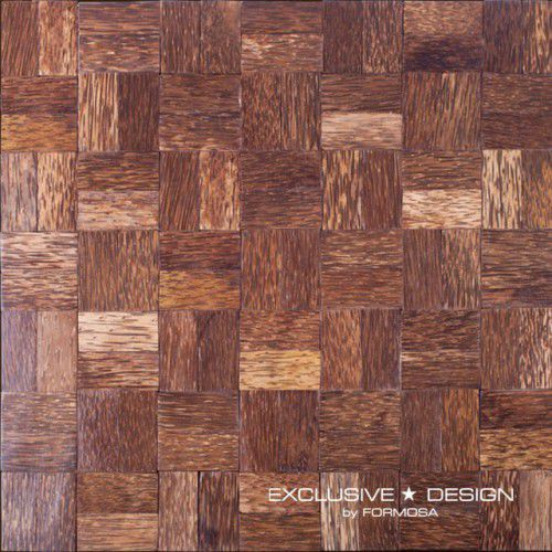- mozaika kokosowa 5mm a-mcc05-xx-008 marki Midas