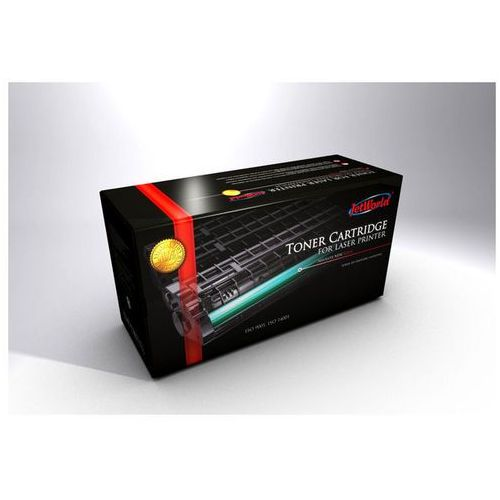 Jetworld Toner czarny samsung ml5510/ml6510 zamiennik refabrykowany mlt-d309l, 30000 stron
