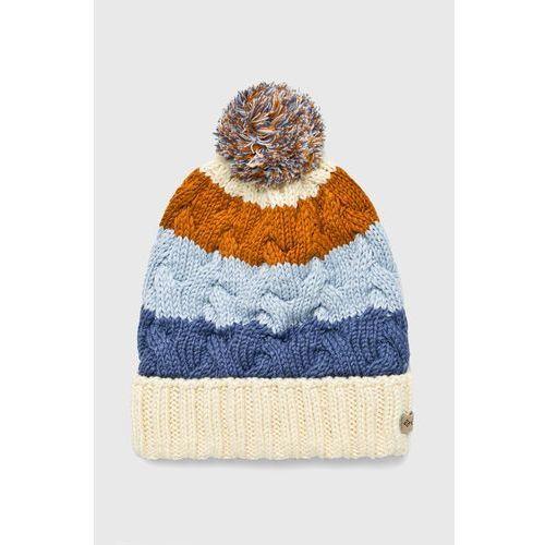 - czapka/kapelusz cu9217 marki Columbia