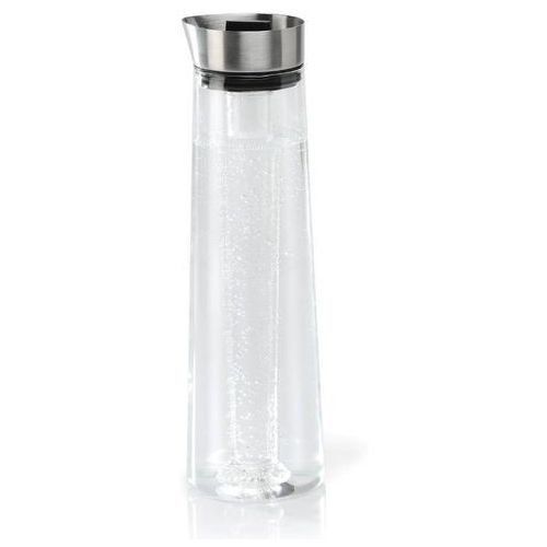 - karafka 1,2 l - acqua marki Blomus