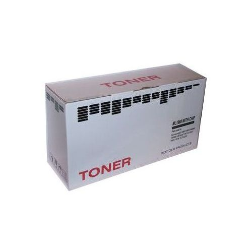 Toner brother tn3170/3130/tn580 zmiennik tn-3170/3130/tn-580 marki Alfa