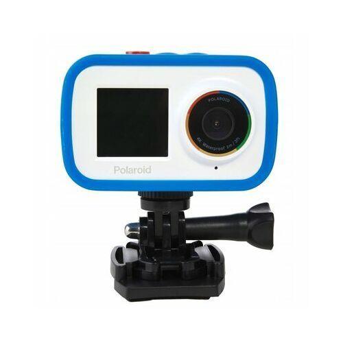 Polaroid Kamera sportowa id922