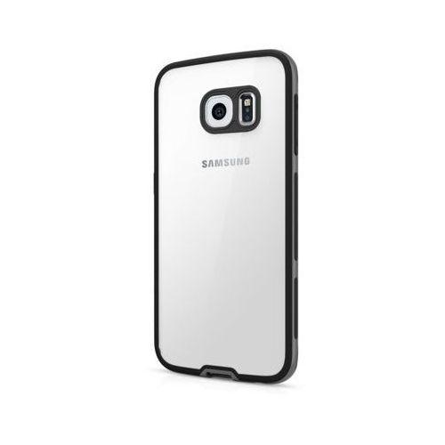 Etui ITSKINS Venum Reloaded do Samsung Galaxy S7 Edge Szary (4894465078782)
