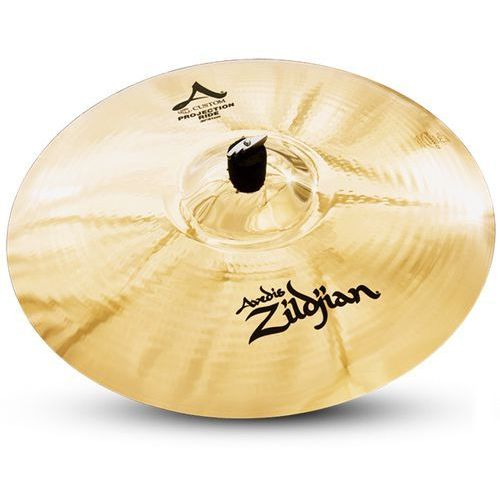 ZILDJIAN A CUSTOM PROJECTION RIDE 20