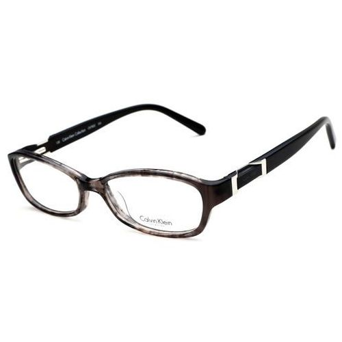 Okulary Korekcyjne Calvin Klein CK7852 033