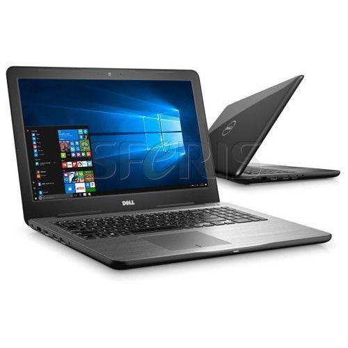 Dell Inspiron  5567-9289