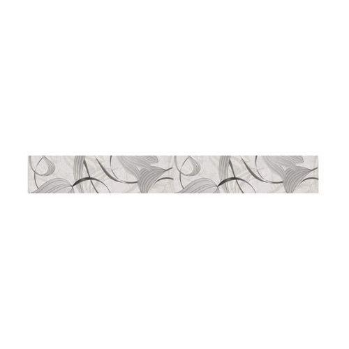 Listwa ceramiczna corso 5 x 40 marki Ceramika color