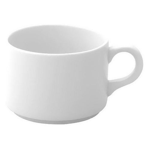 Filiżanka do herbaty 230 ml | , prime marki Ariane