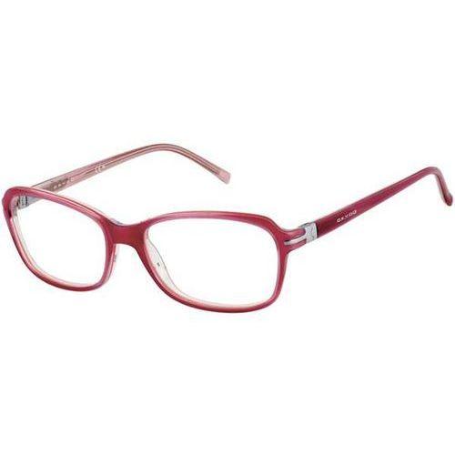 Oxydo Okulary korekcyjne ox 517 5jm
