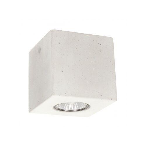 Spot concretedream square 2576137 marki Spot light