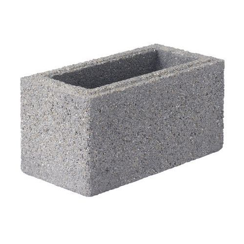 Bloczek betonowy (5901874924100)