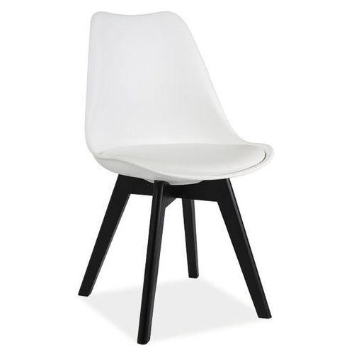 Signal Krzesło z poduszką kris ii