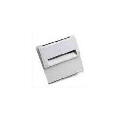 Gilotyna do drukarki Intermec/Honeywell PC43d