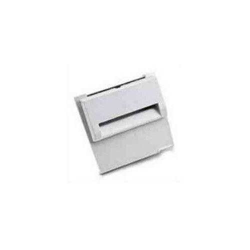 Honeywell Gilotyna do drukarki intermec/ pc43d