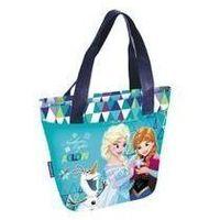 torebka na ramię frozen stk 59-22 (372670) darmowy odbiór w 21 miastach! marki Starpak