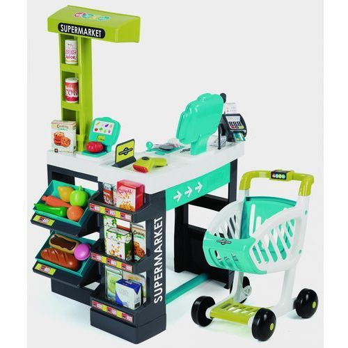 Supermarket (3032163502067)