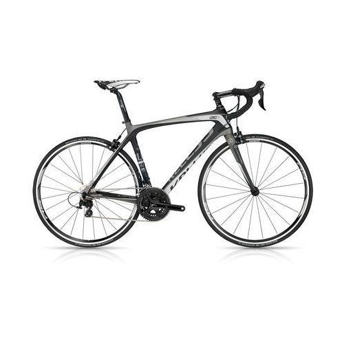 URC 50 rower producenta Kellys