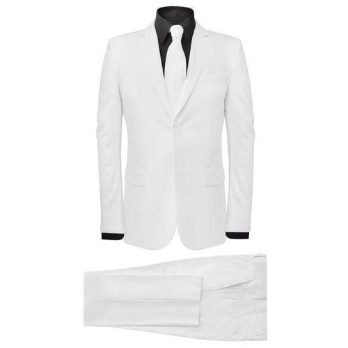00aa1ca539d123 Garnitury Kolor: biały, ceny, opinie, sklepy (str. 1) - Porównywarka ...