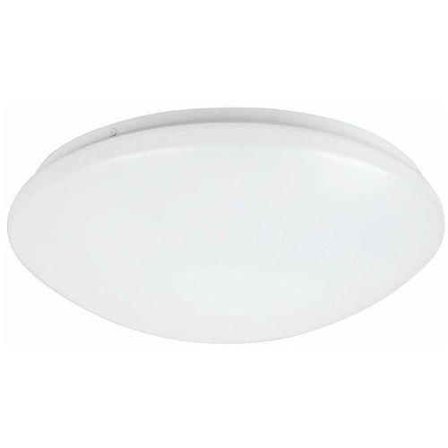 Rabalux - LED RGB Plafon ściemnialny ze zdalnym sterowaniem LED/16W/230V (5998250339344)