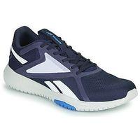Fitness / Training Reebok Sport REEBOK FLEXAGON FOR, kolor niebieski