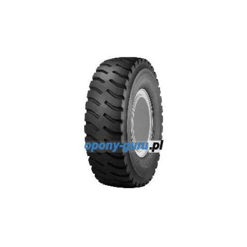 Goodyear rl-4b ( 21.00 r33 200b tl tragfähigkeit ** ) (5452000880796)