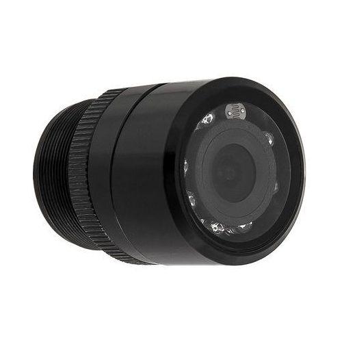 Kamera cofania  bvs-542 wyprodukowany przez Blow