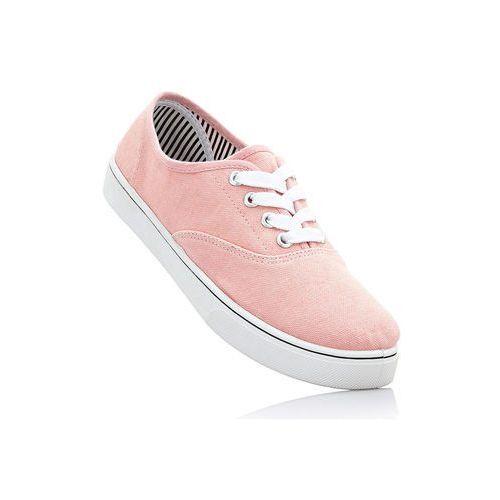 8ba8acde5a573 Damskie obuwie sportowe Kolor: szary, Kolor: wielokolorowy, ceny ...