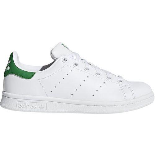 Buty stan smith m20605 marki Adidas