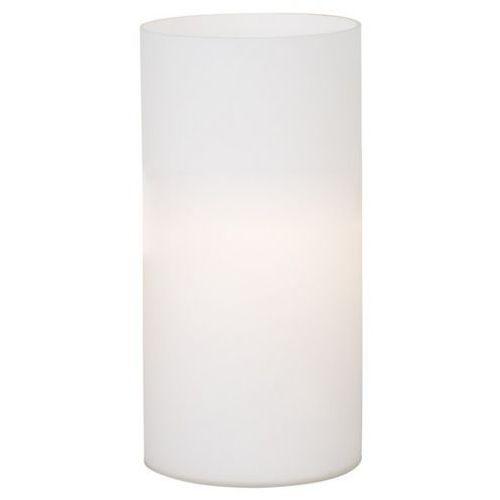 Lampa stołowa geo 20cm, 81827 marki Eglo