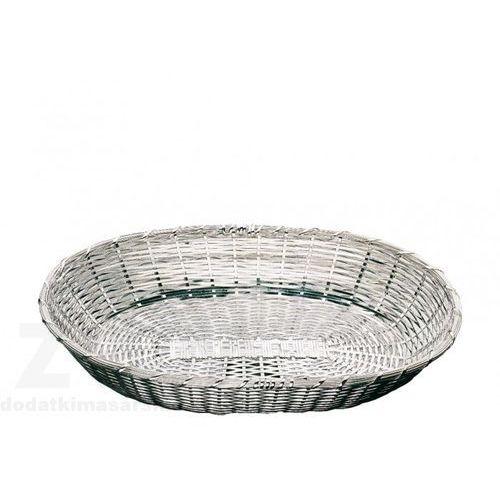 Koszyk na pieczywo 22,3 x 16,3 x 6 cm WMF