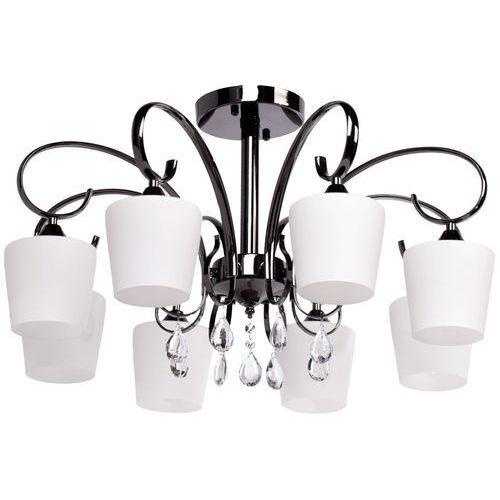 Lampa sufitowa megapolis - 315011308 - mw - rabat w koszyku marki Mw-light