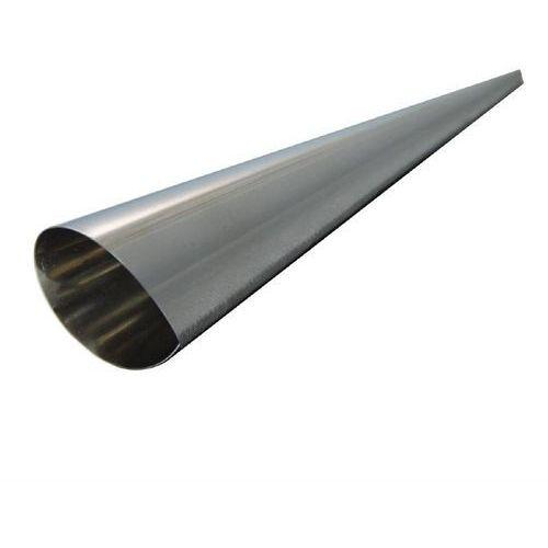 Forma do rożków z kremem | 12x3(Ø)cm