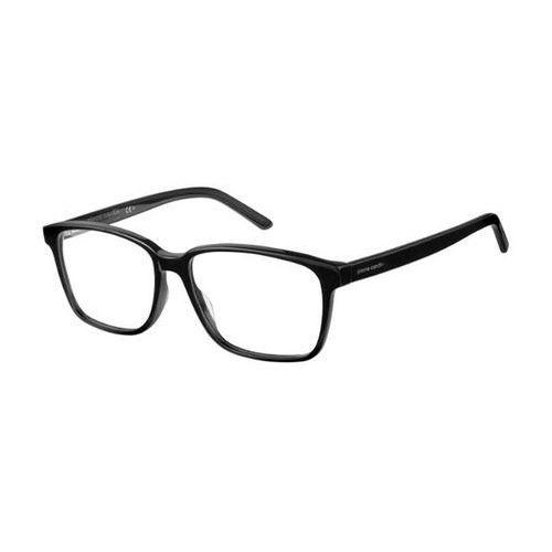 Okulary Korekcyjne Pierre Cardin P.C. 6193 807