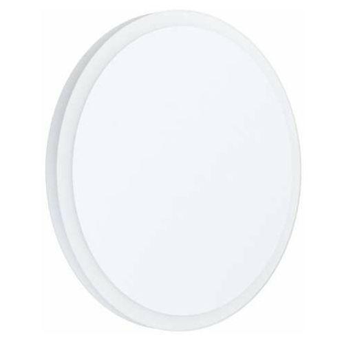 Eglo Mongodio 1 98656 plafon lampa ścienna/sufitowa 1x5,4W LED biały (9002759986568)